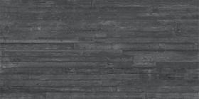 Décor Provenza Re-Play Anthracite Cassaforma 3D