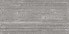 Décor Provenza Re-Play Dark Grey Cassaforma 3D
