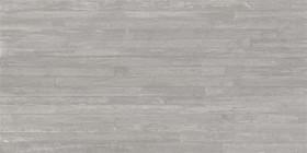 Décor Provenza Re-Play Grey Cassaforma 3D
