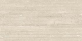 Décor Provenza Re-Play Sand Cassaforma 3D