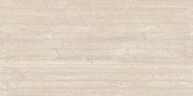 Décor Provenza Re-Play Sand Cassaforma Flat