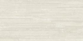 Décor Provenza Re-Play White Cassaforma 3D