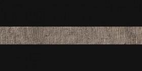 Décor Provenza Unique Travertine Chocolate Ruled