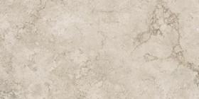 Décor Provenza Unique Travertine Cream Ancient