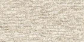Décor Provenza Unique Travertine Cream Ruled
