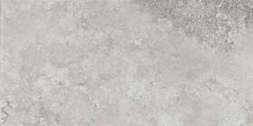 Décor Provenza Unique Travertine Silver Ancient