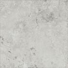 Décor Provenza Unique Travertine Silver Ancient Brecciato Opus
