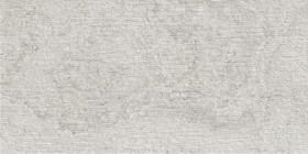 Décor Provenza Unique Travertine Silver Ruled
