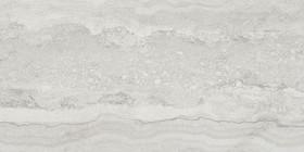 Décor Provenza Unique Travertine Silver Vein Cut