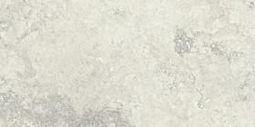 Décor Provenza Unique Travertine White Ancient