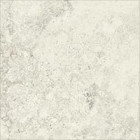 Décor Provenza Unique Travertine White Ancient Brecciato Opus