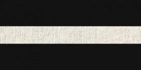 Décor Provenza Unique Travertine White Ruled