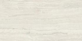 Décor Provenza Unique Travertine White Vein Cut
