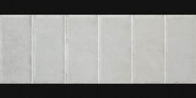 Décor Roca Carrelage Terre Gris Suite Brick