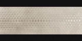 Décor Tau Ceramica Channel Sand RLV