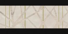 Décor Tau Ceramica Cornwall Gold Everton