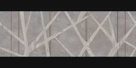 Décor Tau Ceramica Cornwall Silver Everton