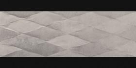 Décor Tau Ceramica Cornwall Silver