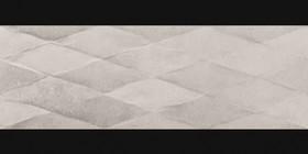 Décor Tau Ceramica Cornwall Tan
