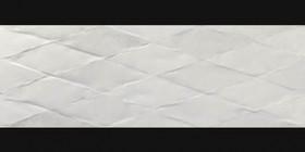 Décor Tau Ceramica Cornwall White
