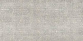Décor Villeroy & Boch Falconar Opal Grey