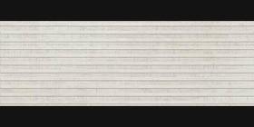 Décor Villeroy & Boch Ombra White