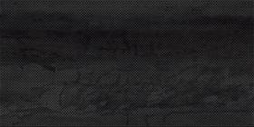 Décor Viva Ceramica Metallica Dark Metalriddle