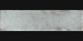 Décor Viva Ceramica Metallica Grey Brick Lux