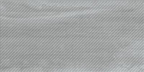Décor Viva Ceramica Metallica Steel Metalriddle