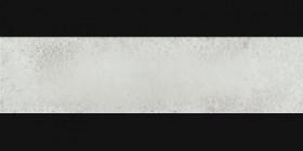 Décor Viva Ceramica Metallica White Brick Lux