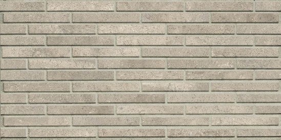 Décor Ceramiche Piemme Bits Pearl Gray Bricks