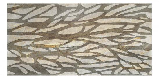 Décor Ceramiche Piemme Evoluta Forest
