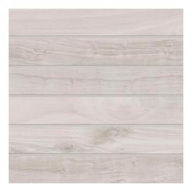 Décor Ceramiche Piemme Fleur de Bois Blanc Linear