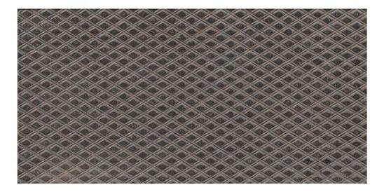 Décor Ceramiche Piemme Materia Deep Garage