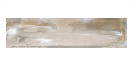 Décor Ceramiche Piemme Materia Raku Warm