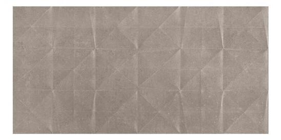 Décor Ceramiche Piemme Materia Reflex Tensegrity