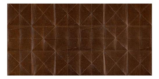 Décor Ceramiche Piemme Materia Rust Tensegrity