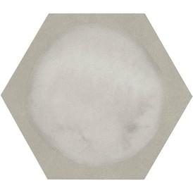 Décor Ceramiche Piemme Shades Dusk Blot