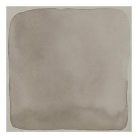 Décor Ceramiche Piemme Shades Dusk Wash