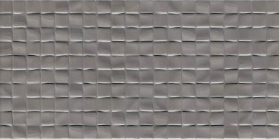 Décor Ceramiche Piemme Shades Evening Net