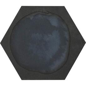 Décor Ceramiche Piemme Shades Night Blot