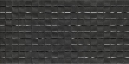 Décor Ceramiche Piemme Shades Night Net