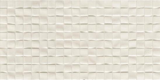 Décor Ceramiche Piemme Shades Noon Net
