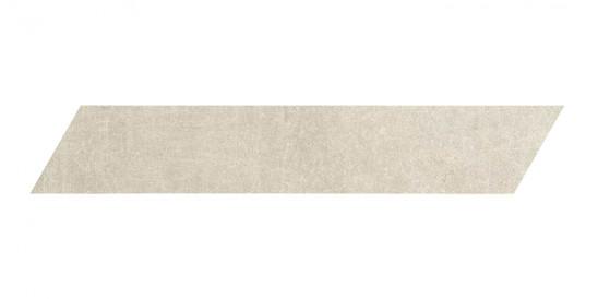 Décor Ceramiche Piemme Uniquestone Sand Chevron Droite