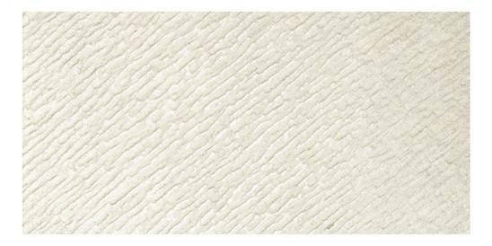 Décor Ceramiche Piemme Uniquestone Sand Iced Lev