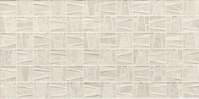 Décor Ceramiche Piemme Uniquestone Sand Maya