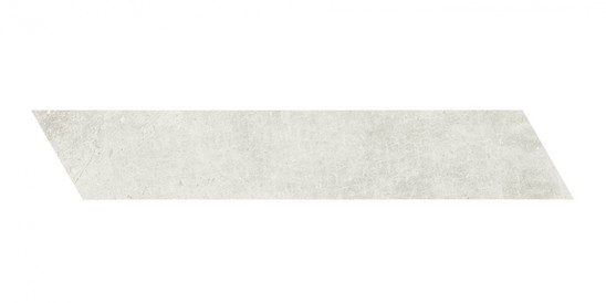 Décor Ceramiche Piemme Uniquestone Silk Chevron Gauche