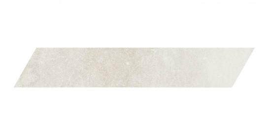 Décor Ceramiche Piemme Uniquestone Silk Chevron Droite