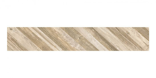 Décor Cerdisa Artwood Beige Chevron A