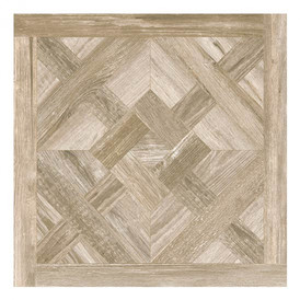 Décor Cerdisa Artwood Beige Inlay
